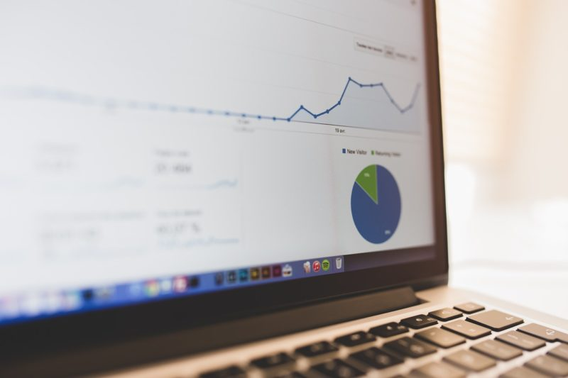 seo-optimierung-statistik-analyse-google-optimiert