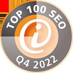 Seo Top 100