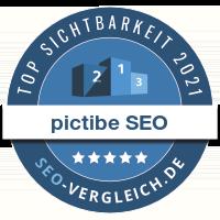 Seo Vergleich Siegel Pictibe