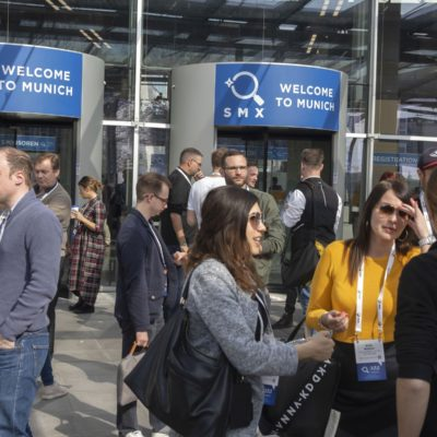 Smx Muenchen Messe Seo Sea Marketing Atmosphere 01a7242 3