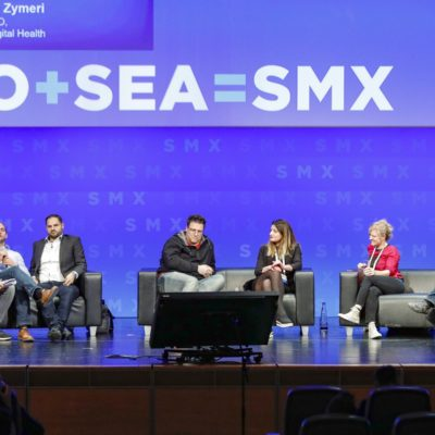Smx Muenchen Messe Seo Sea Marketing Closing G0a8389 6