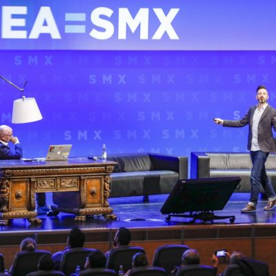 Smx Muenchen Messe Seo Sea Marketing Rand Fishkin G0a2925 14