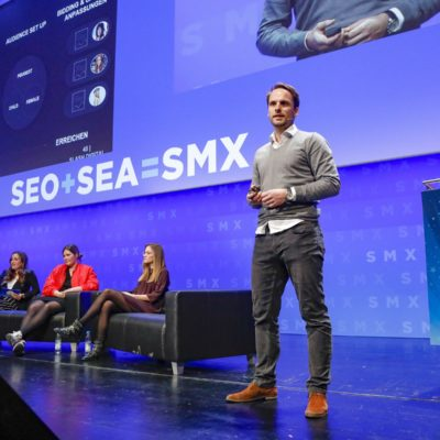 Smx Muenchen Messe Seo Sea Marketing Semy G0a5070 11