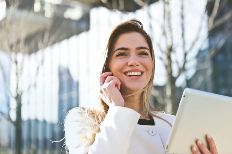 Social Recruiting Agentur Social Media Recruiting Mitarbeiter Finden Online