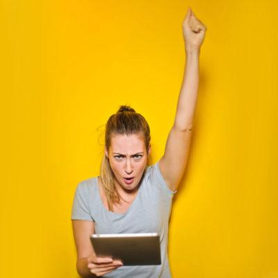 Social Recruiting Agentur Social Media Recruiting Soziale Netzwerke Online Bewerben