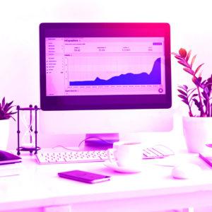 Suchmaschinenoptimierung Seo Sea Mehr Umsatz Leads Onlinemarketing Website Webshop Shop