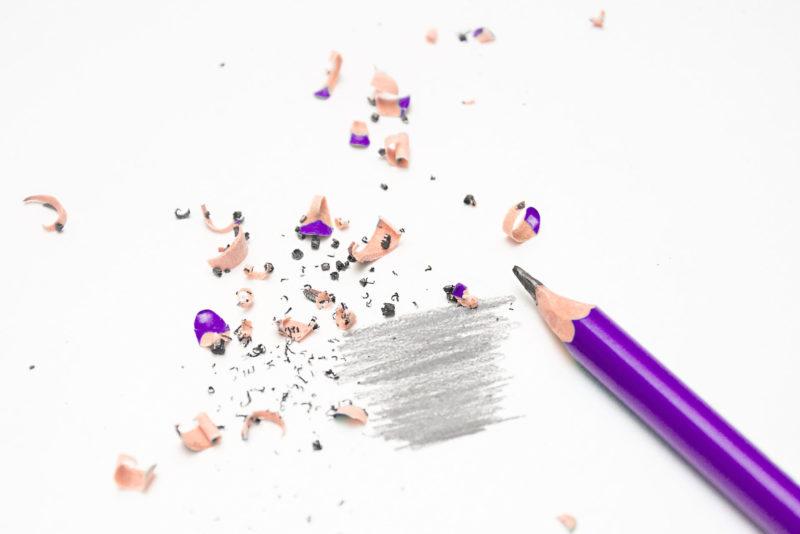 Textagentur Texte Schreiben Lassen Profi Seo Texte Produkte Shop Website Internetseite Blog