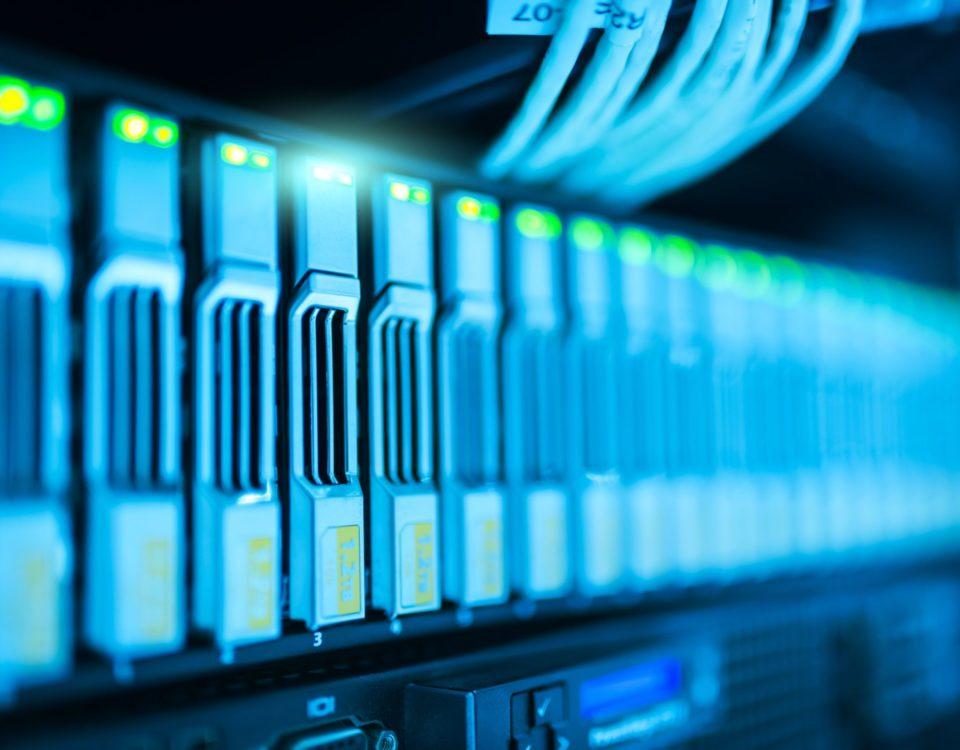Virtuelle Server Vielfaeltigen Einsatzmoeglichkeiten