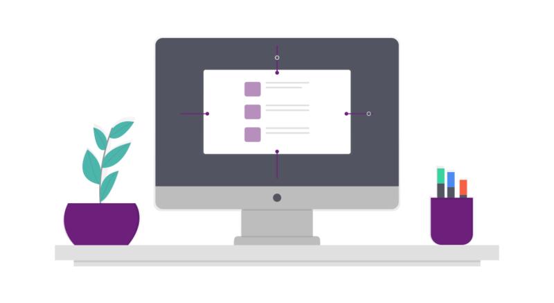Webdesign Agentur WordPress Woocommerce Responsive Design Themes Templates