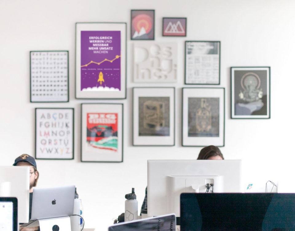werbeagentur-marketingagentur-online-print-druck-foto-film-video