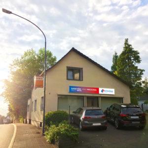Werbetechnik Bensberg Bergisch Gladbach Pictibe