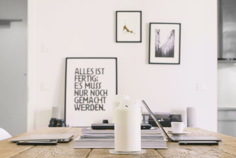 werbung-design-marketing-it-foto-film-agentur