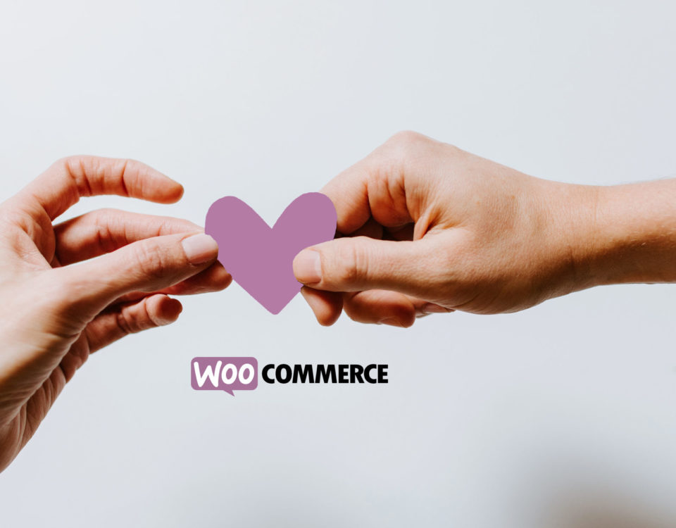 Woocommerce Affiliatesystem Empfehlungssystem Onlineshop