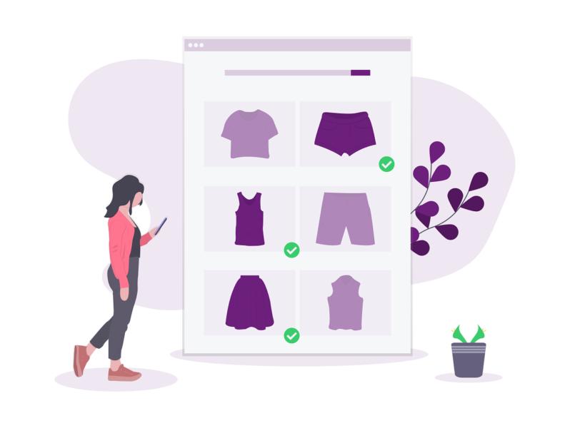 Woocommerce Online Shop Ecommerce Agentur Web Online Marketing Webshop WordPress
