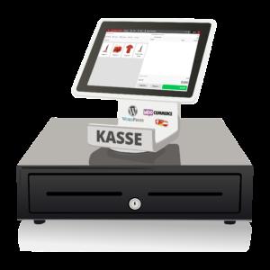Woocommerce Pos Kassensystem Deutsch