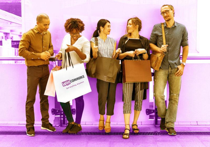 Woocommerce Role Based Prices WordPress Kundengruppen Benutzergruppen Preise Rabatte Woo Verwaltung