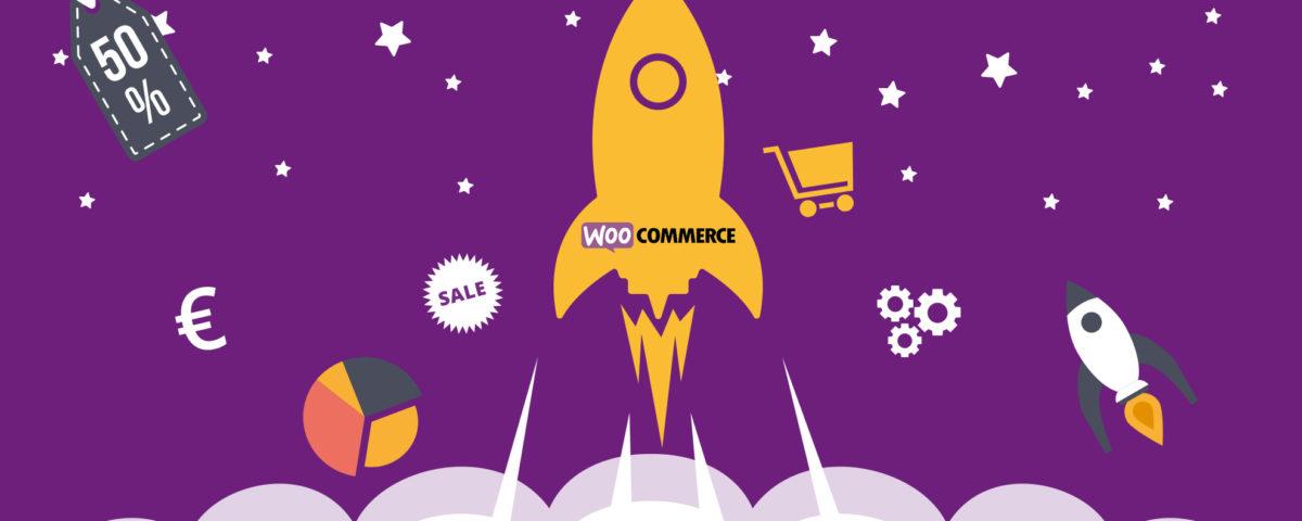 Woocommerce Sales Boost Mehr Verkaeufe Umsatz Kunden Umsatzsteigerung Conversion Optimierung Wordpress Shop
