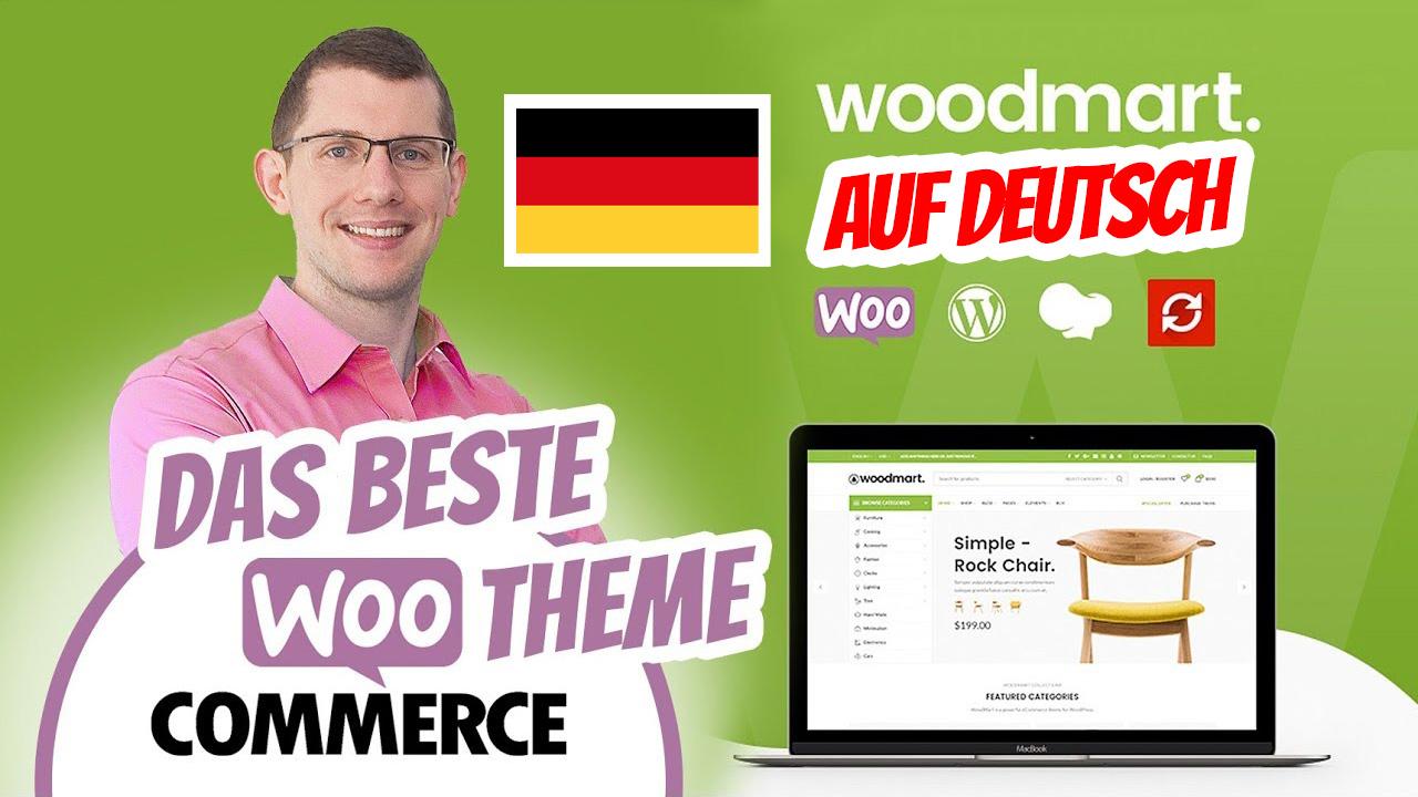 woodmart-deutsch-woocommerce-wordpress-theme-templates