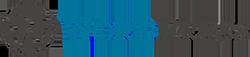 wordpress-agentur-logo-pictibe