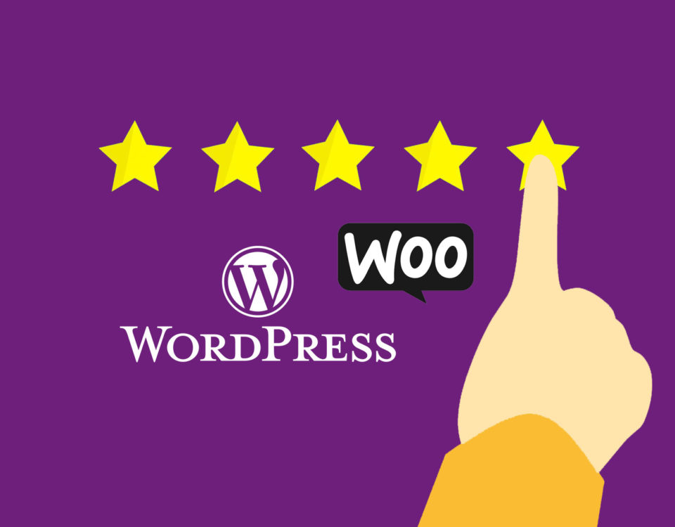 Wordpress Bewertung Plugin Review Rating Sterne Google Woocommerce Bewertungen Produkte Seiten Beitraege