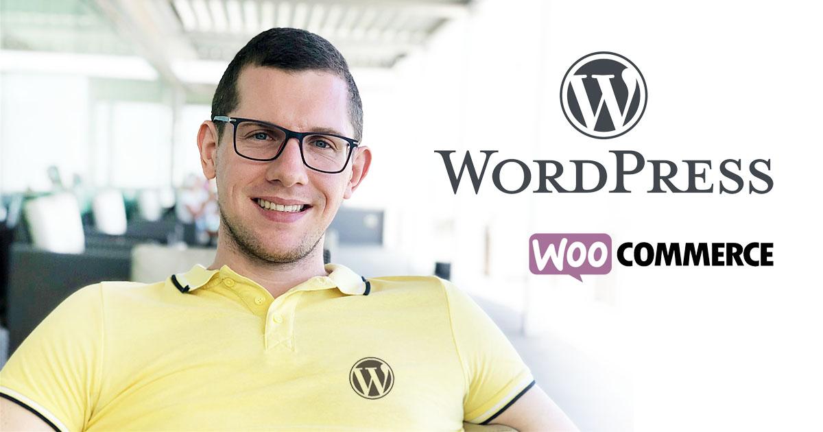 Wordpress Freelancer Freiberufler Woocommerce Webdesigner Programmierer Entwickler