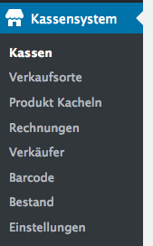 wordpress-kassensystem-woocommerce-pos-deutschland