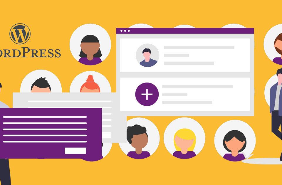 Wordpress Mitgliederbereich Erstellen Memberbereich Membership Plugin