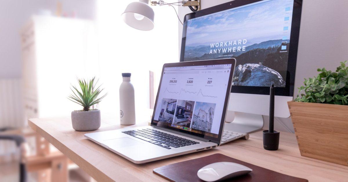 Wordpress Premium Themes Premium Templates Auswahl Empfehlung