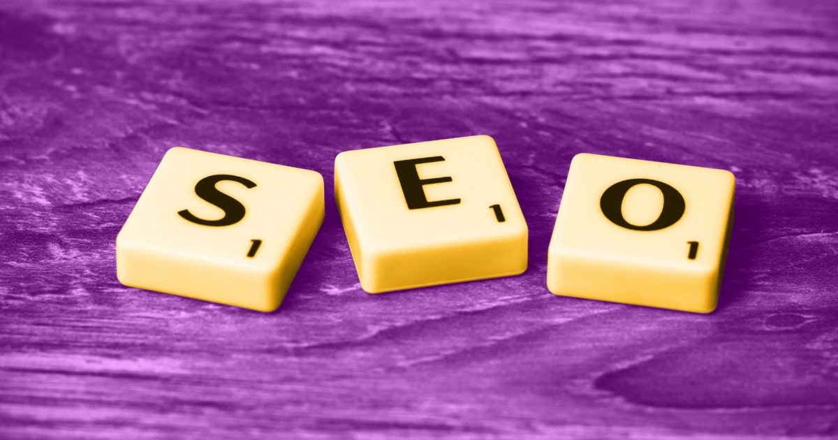 Wordpress Seo Suchmaschinenoptimierung Yoast Keyword Analyse Monitoring Woocommerce