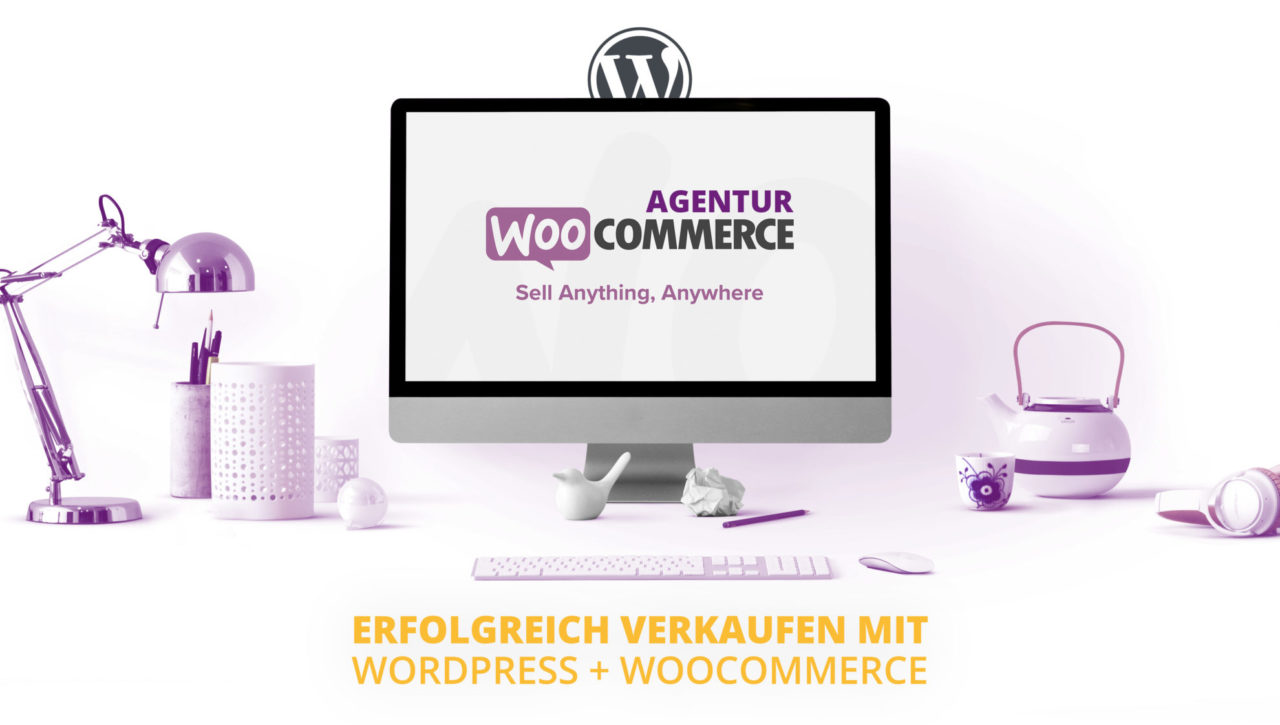 Wordpress Woocommerce Agentur Webdesign Themes Plugins Webentwicklung Woo Wp Hilfe Support Shop Web