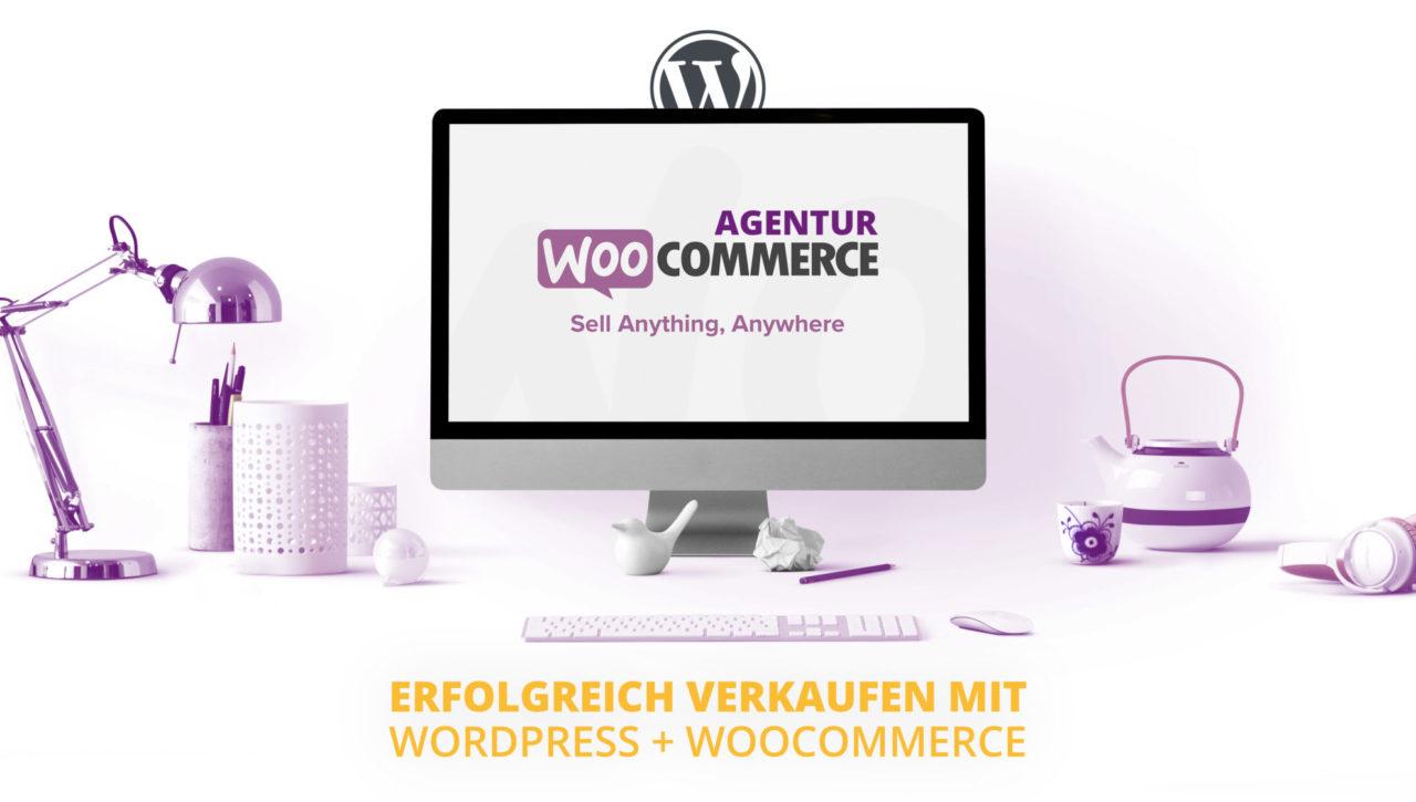 Wordpress Woocommerce Agentur Webdesign Themes Plugins Webentwicklung Woo Wp Hilfe Support Shop Web