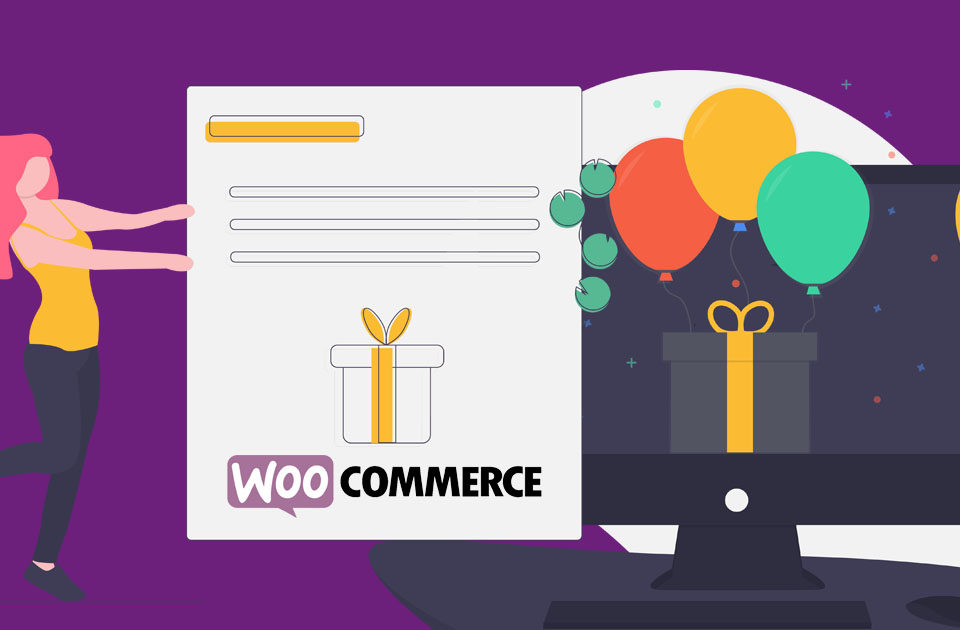 Wordpress Woocommerce Geburtstag Rabatt Gutscheine Happy Birthday