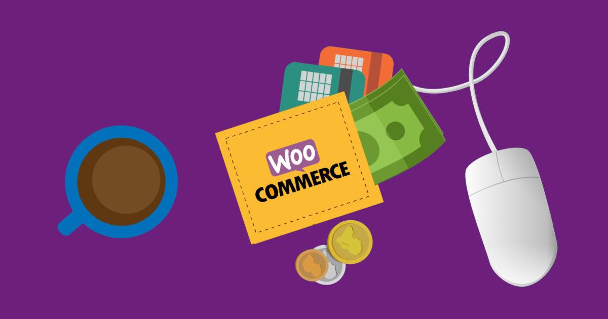 Wordpress Woocommerce Wallet Refund System Cashback Plugin