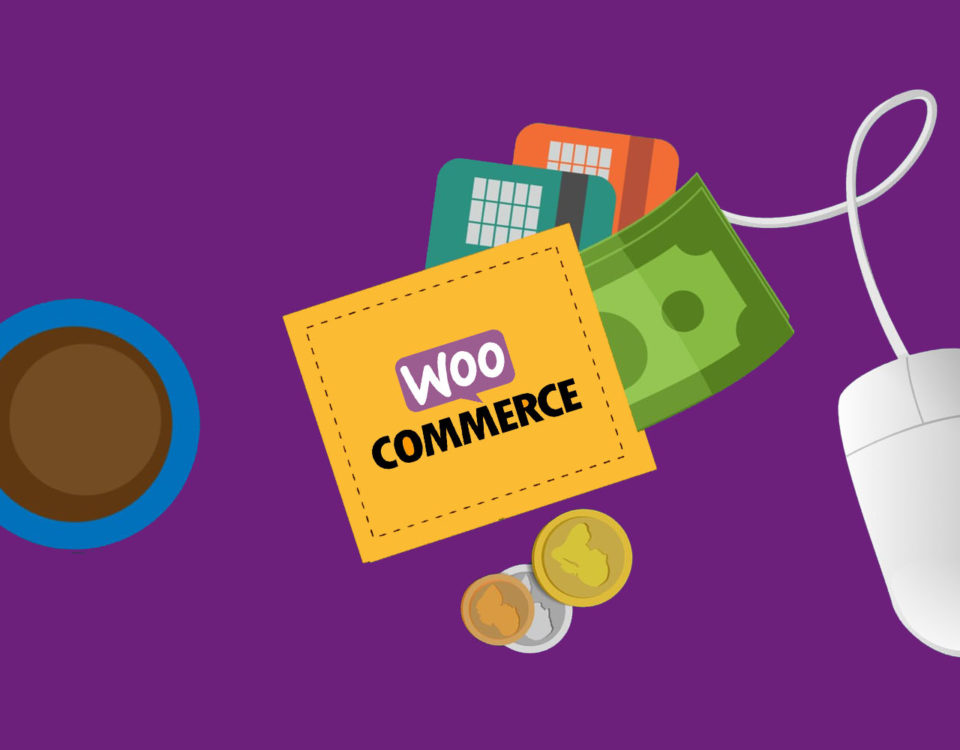Wordpress Woocommerce Wallet Refund System Cashback Plugin