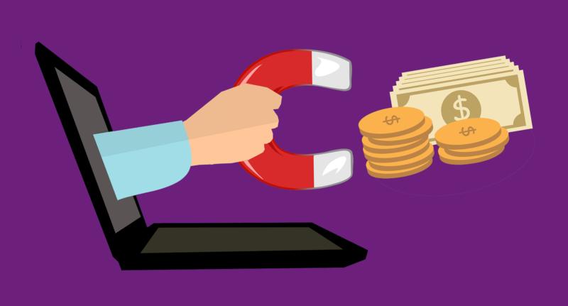 Wordpress Woocommerce Wallet System Deposit Cashback Refund Plugin