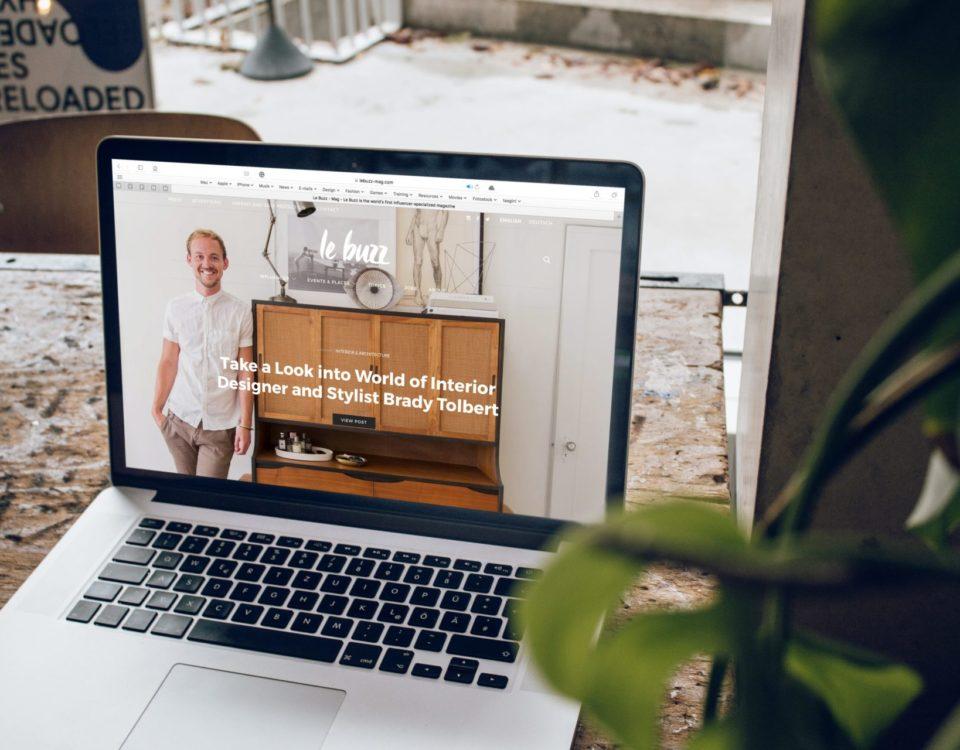Wp Woo Premium Themes Templates WordPress Woocommerce